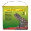 Lucky Reptile Sand Bedding