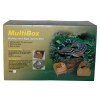 Lucky Reptile Multi Box