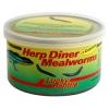 Lucky Reptile Herp Diner - múčne červy 35g