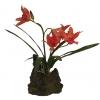 Lucky Reptile Jungle Plants kvitnúce