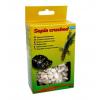 Lucky Reptile Bio Calcium - drvená sépiová kosť