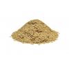 Pšeničné otruby