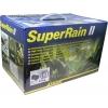 Lucky Reptile Super Rain II - rosiace zariadenie