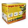 Lucky Reptile Bright Sun UV - kompletná sada EVO