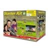 Lucky Reptile Starter Kit Tortoise