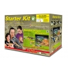 Lucky Reptile Starter Kit Bearded Dragon