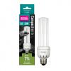 Arcadia D3 Compact Reptile Lamp 23W 7.0 UVB