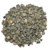 Lucky Reptile Turtle Bedding 7,5 kg