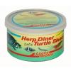 Lucky Reptile Herp Diner Turtle Blend - korytnačia zmes 35 g