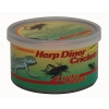 Lucky Reptile Herp Diner - svrčky 35g