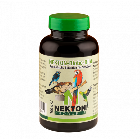 NEKTON Biotic Bird