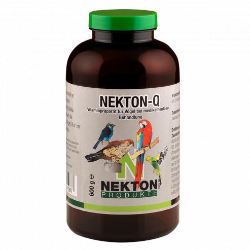 NEKTON Q