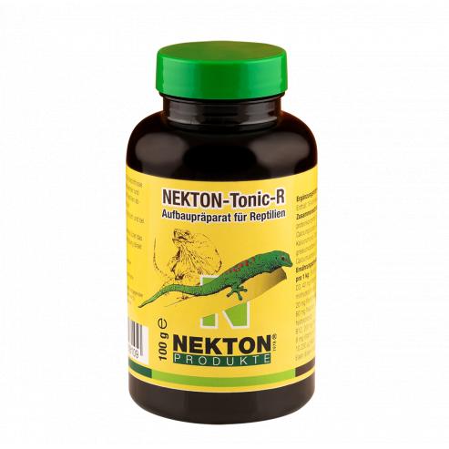 NEKTON TONIC – R pre denné gekony