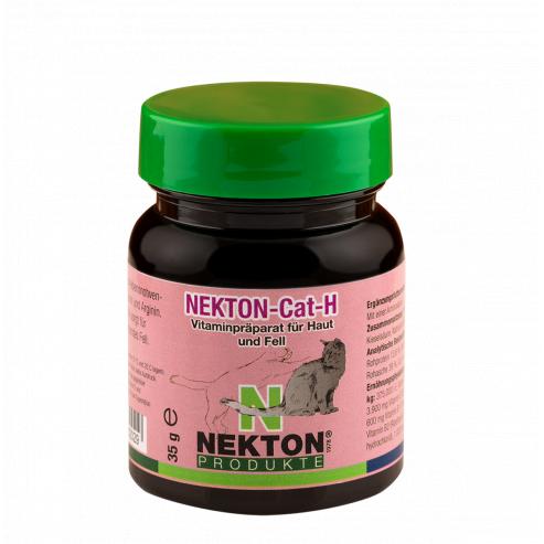 Nekton Cat H