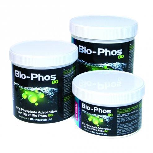 Arcadia Bio-Phos 80