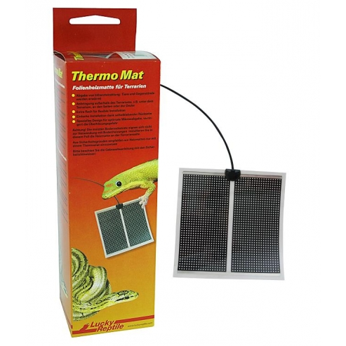 Lucky Reptile HEAT Thermo Mat