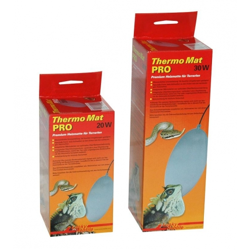 Lucky Reptile HEAT Thermo Mat PRO