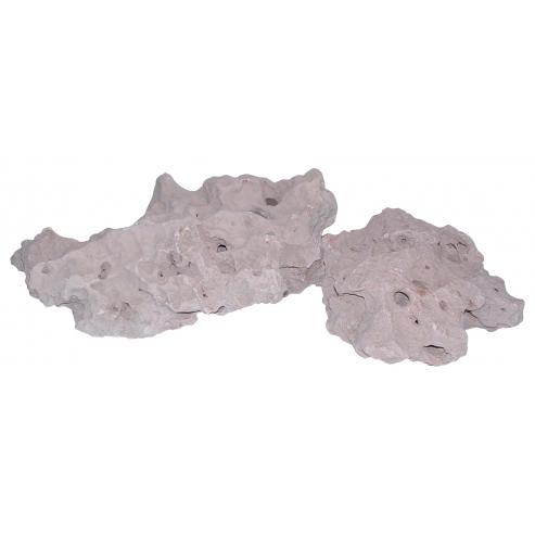 Lucky Reptile Zvetrané kamene