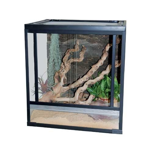 Lucky Reptile Herp-Tarrium