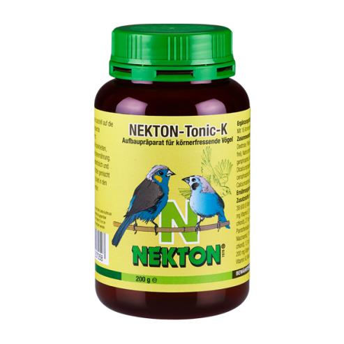NEKTON Tonic K - EXP 5/2019