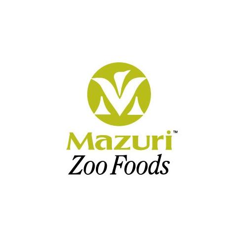 Mazuri Exotic Leaf Eater