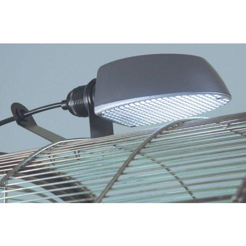 Arcadia Bird Lamp Compact 20W