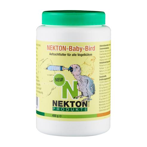 Nekton Baby Bird