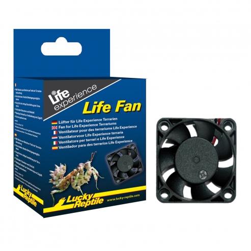 Lucky Reptile Life Fan Blower