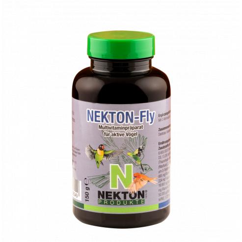NEKTON FLY