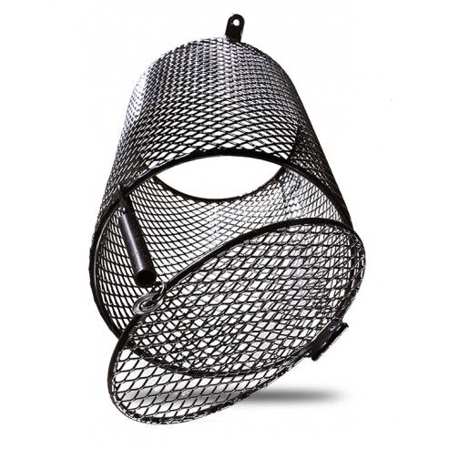 Arcadia Heat Lamp Safety Cage