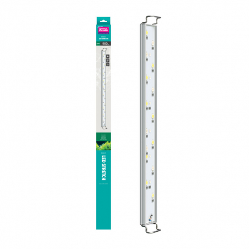 Arcadia Classica Stretch LED Marine