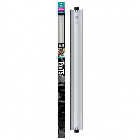 Arcadia PRO T5 UVB Kit 12% UVB